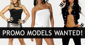 promo-models-wanted